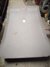 Hemeltje interieur Nissan Almera N15 73910-0N060