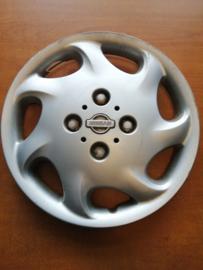 Wieldop Nissan Primera P11/WP11 SI/SRI 40315-2F800