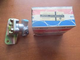 Koppelingscilinder 30660-W1701
