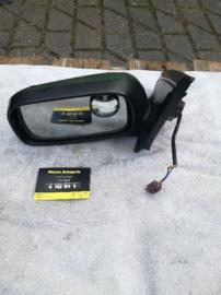 Buitenspiegel links Nissan Almera N15 96302-1N111