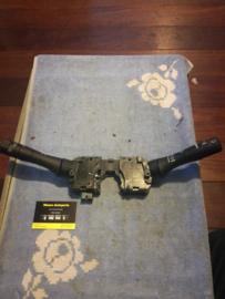 Stuurwielschakelaar Nissan Micra K13 25560-1HE5A