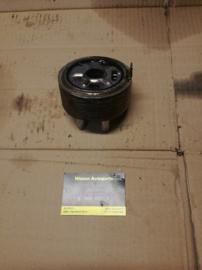 Motoroliekoeler YD22DDT(I) Nissan 21305-5M300