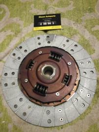 Koppelingsplaat 240mm Nissan 30100-02N63