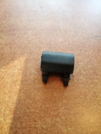 Rubber demper achterklep Nissan 100NX B13 90960-61Y01