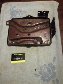 Accu-montageplaat Nissan Almera N15 64866-0M800