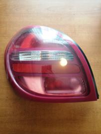 Achterlicht links Nissan Almera N16 26555-BN025