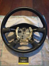 4-spaaks Stuurwiel Nissan Almera N15 GTI 48430-2N110