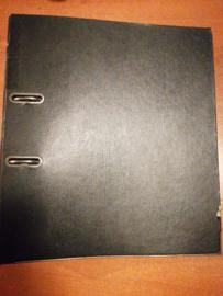 Werkplaatshandboek '' Model K12 series '' Campaigs en aangepaste werkinstructies Nissan Micra K12