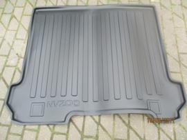 Kofferbakmat Nissan NV200 KE965-JX5S0