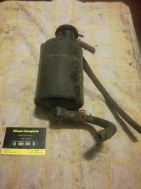 Vacuumverdamper Nissan 14950-09A00 B13/N14/Y10