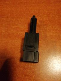 Remlichtschakelaar Nissan 25320-4M400