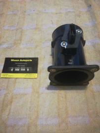 Luchtmassameter Nissan 22680-AW400 N16/P12/T30/V10