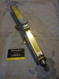 Krik Nissan 99550-66Y20 / 99550-64C22 N14/Y10