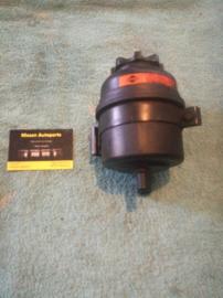 Stuuroliereservoir Nissan Micra K11 49180-4F100