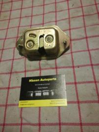 Achterklepslot Nissan 100NX B13 90502-61Y00