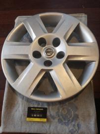 Wieldop Nissan Qashqai J10 40315-JD000