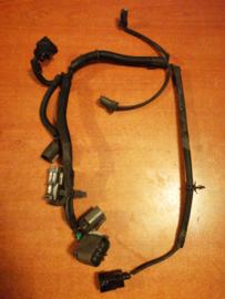Motorkabelboom GA14DE/GA16DE Nissan Sunny N14 24077-57C73