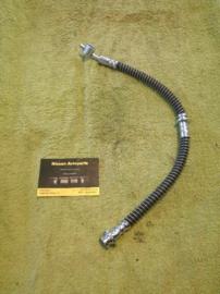 Remslang Nissan Primera P11/WP11. Rechtsvoor. 46210-2F001