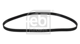 Distributieriem Opel 2.0 5636566 Febi 23421 (G5542XS)