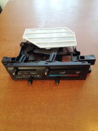 Kachelbedieningspaneel Nissan 27515-63C00 B13/ N14