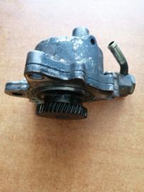 Vacuümpomp TD25TI/ TD27TI Nissan 14650-7T401 D22/ R20