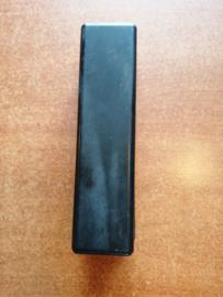 Afdekkap relais Nissan Sunny N14 24382-63C80