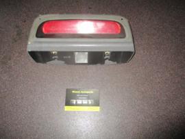 Derde remlicht Nissan Micra K11 26590-6F600