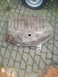 Benzinetank Nissan 17202-70Y01 B13/N14