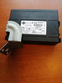 Comfort controle module Nissan Almera N16 28551-BM414