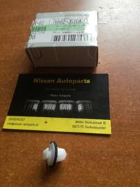 Bevestigingsclip wit spatbordrand Nissan X-Trail / Nissan Juke 78882-JG10A
