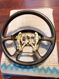 4-spaaks stuurwiel Nissan Almera N15 48430-1N600