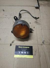 Knipperlicht Datsun 210-20186 Koito