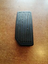 Gaspedaalpad Nissan 18016-4F100 K11/ P11/ WP11