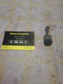 Houder schuifraam Nissan NV400 X62(B) 76828-00QAA