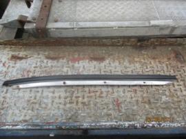 Zijafscherming voorruit Nissan Almera N16 72760-BM400