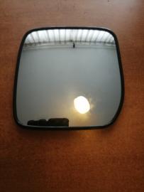 Buitenspiegelglas links Nissan Patrol Y61 96366-VB370