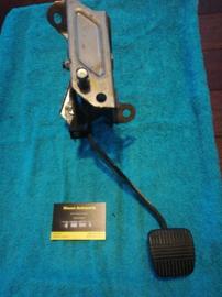 Koppelingspedaal Nissan 46540-68Y00 + 46550-50Y10