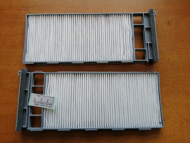 Interieurfilter Nissan Patrol Y61 27274-7J125