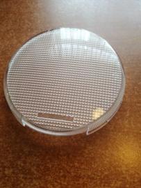 Lampglas interieurlamp Nissan 26411-M7001