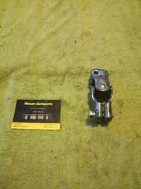 Kruisstuk stuurkolom Nissan 48080-2F000