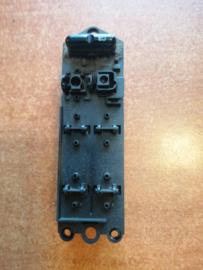 Schakelaar deurvergrendeling Nissan Sunny N14 25401-68C05