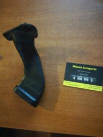 Kachelventilatiebuis Nissan Terrano2 R20 27810-0F020