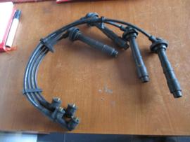 Bougiekabelset Nissan Micra K11 22440-99B00