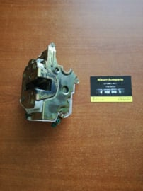 Deurslot rechtsvoor Nissan Primera P11/WP11 80502-2F915