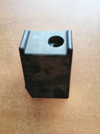 Aanslagblok gaspedaal Nissan Terrano2 R20 18158-0F000