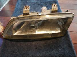 Koplamp links Nissan Primera P11 26060-2F925