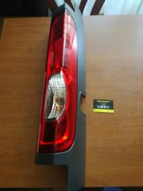 Achterlicht rechts Nissan Primastar X83 26551-00Q0A