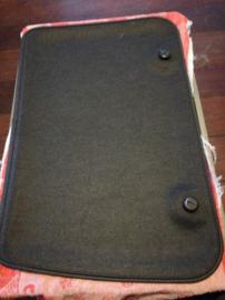 Zonnescherm links Nissan 100NX B13. Targadak. 91681-63Y03