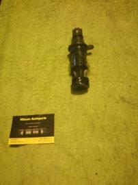 Sensor speedometer Nissan Micra K11 25010-6F600