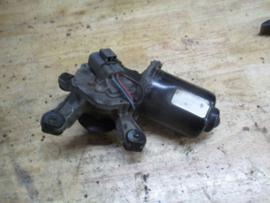 Ruitenwissermotor voor Nissan Micra K11 28810-5F200